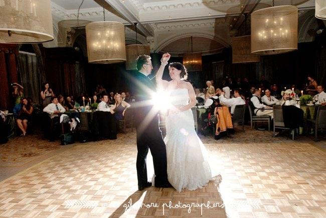 vancouver-club-wedding-Vancouver Wedding planner Alicia Keats-25