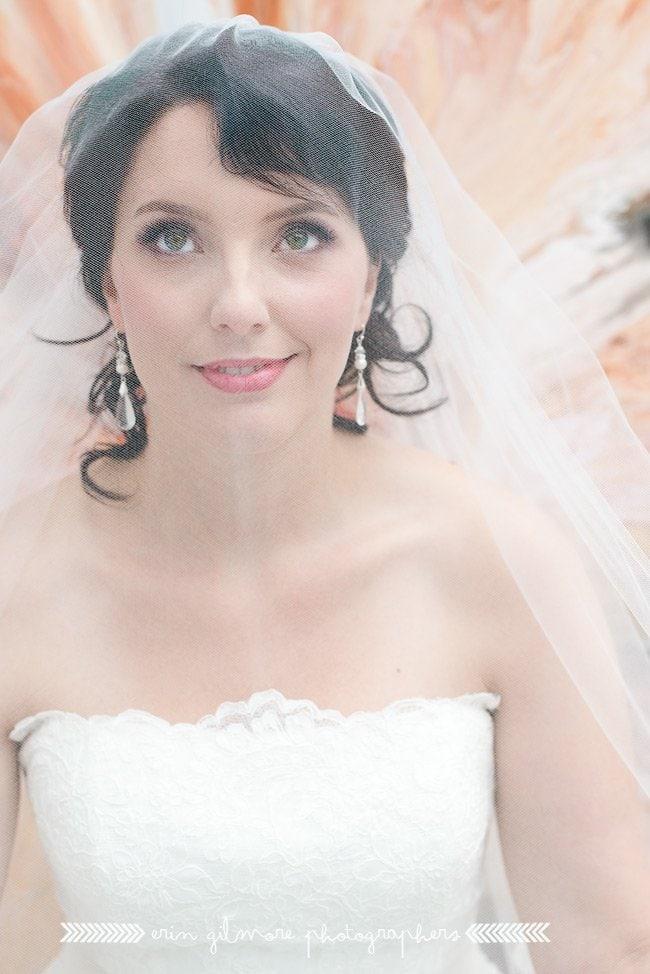 vancouver-club-wedding-Vancouver Wedding planner Alicia Keats -5