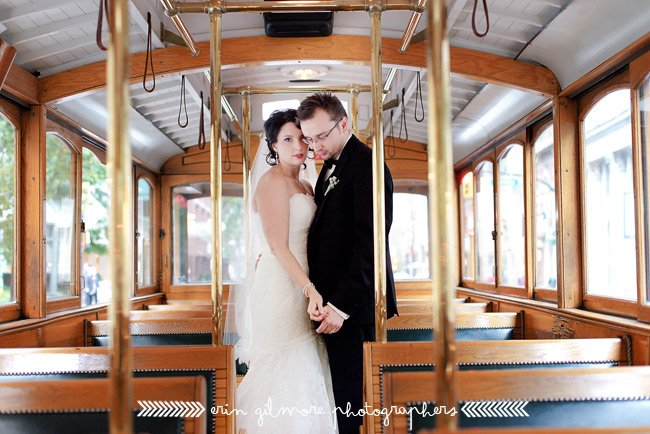 vancouver-club-wedding-Vancouver Wedding planner Alicia Keats-6