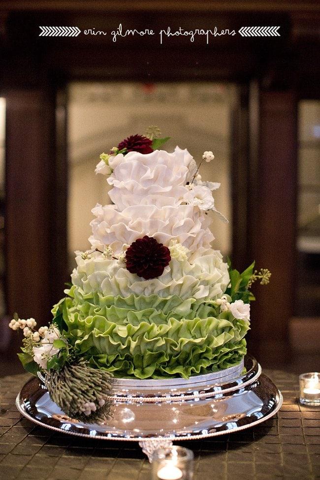 vancouver-club-wedding-Vancouver Wedding planner Alicia Keatsr-17