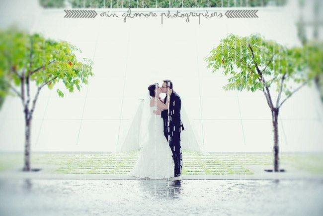 vancouver-club-wedding-photographer-9