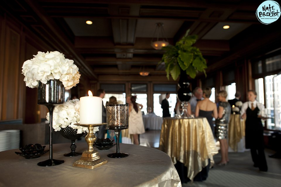vancouver-club-wedding-photographer-nate-broshot-license-to-still-reagan-and-chris-27