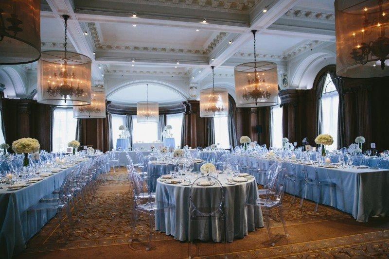 vancouver club wedding reception (1)