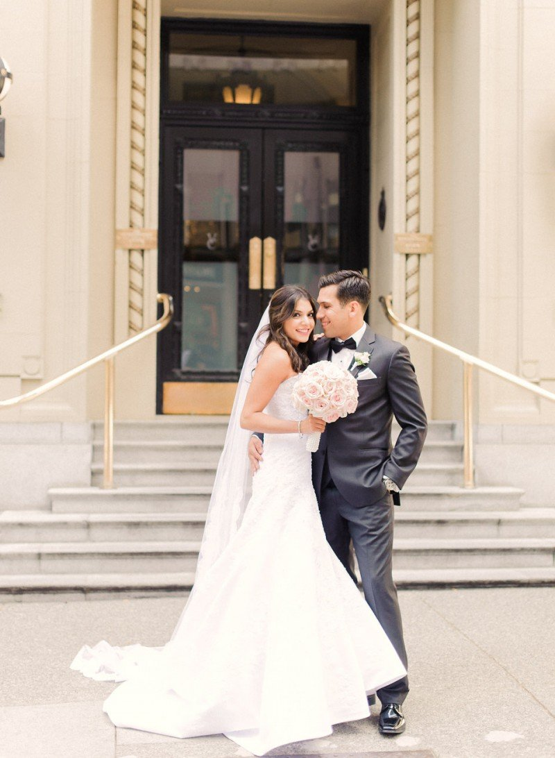 vancouver club weddings (1)