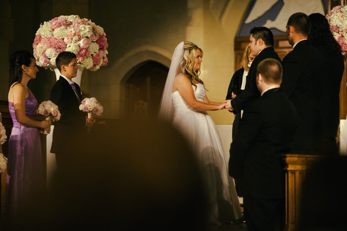 vancouver-outdoor-wedding-hotel-vancouver-st.-andrews-wesley.pg