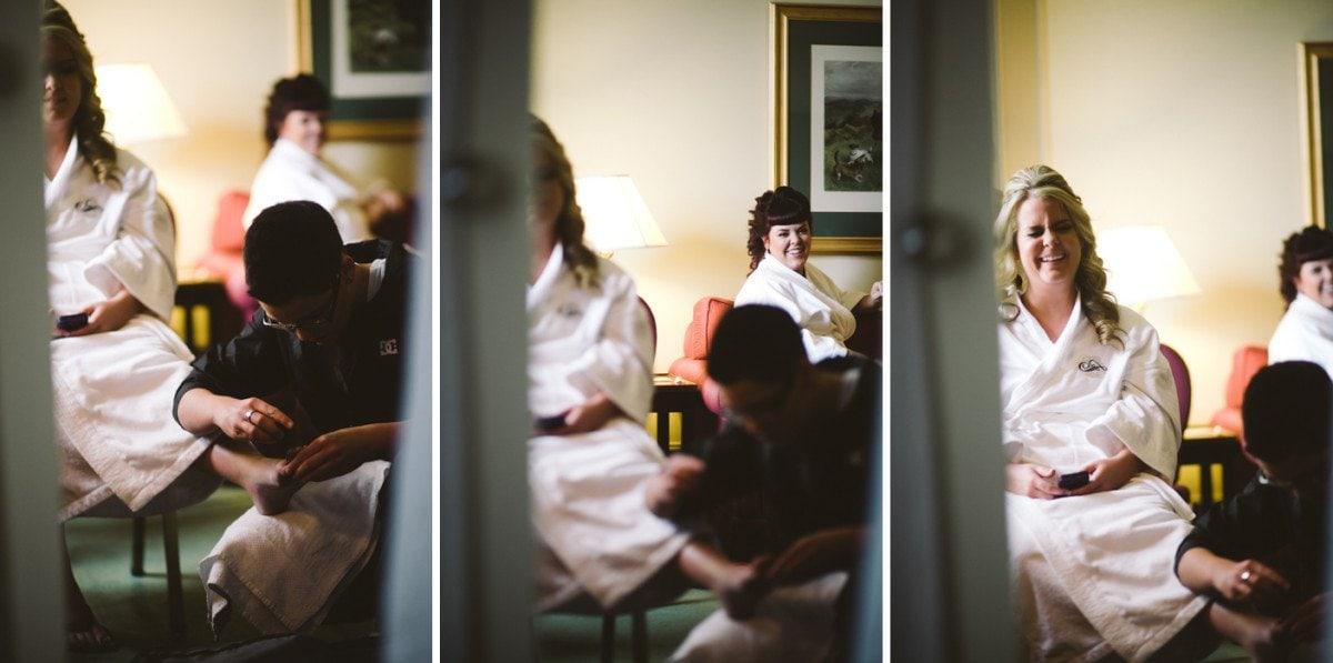 vancouver-outdoor-wedding-photographer-hotel-vancouver-st.-andrews-Alicia Keats wedding planner-