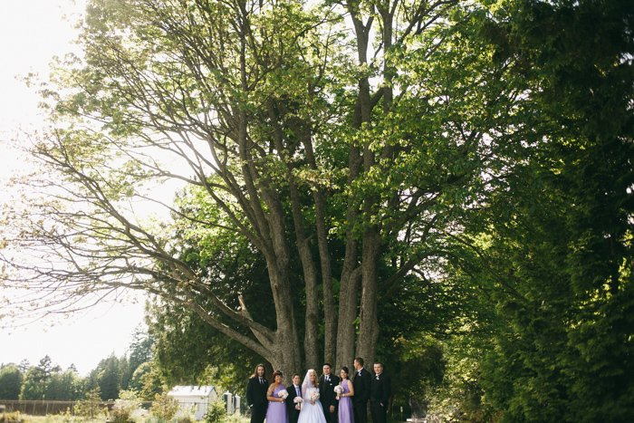vancouver-outdoor-wedding-photographer-hotel-vancouver-st.-andrews-wesley-Alicia Keats wedding planner-1-3