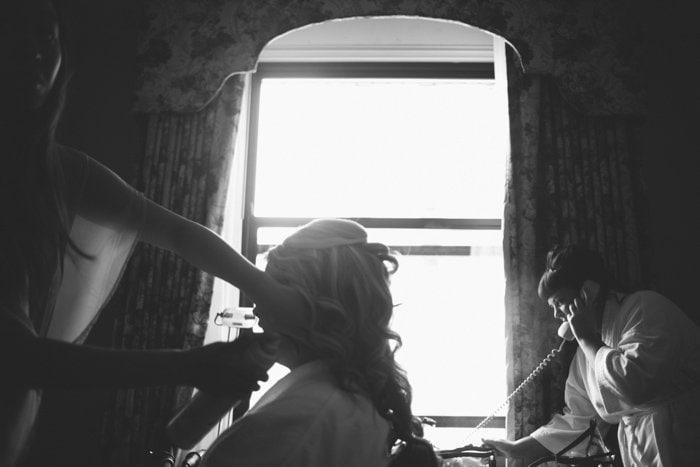 vancouver-outdoor-wedding-photographer-hotel-vancouver-st.-andrews-wesley-Alicia Keats wedding planner-