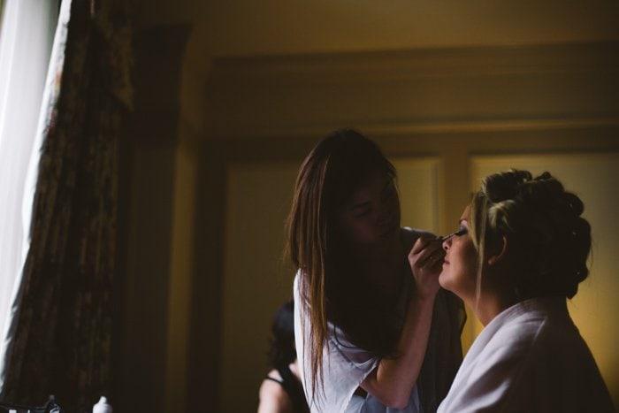 vancouver-outdoor-wedding-photographer-hotel-vancouver-st.-andrews-wesley-jAlicia Keats wedding planner-