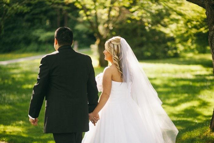 vancouver-outdoor-wedding-photographer-hotel-vancouver-st.-andrews-wesley-john-bello-bohnjello-43