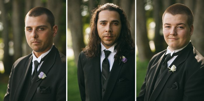 vancouver-outdoor-wedding-photographer-hotel-vancouver-st.-andrews-wesley-john-bello-bohnjello-47