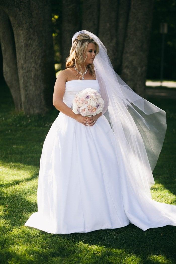 vancouver-outdoor-wedding-photographer-hotel-vancouver-st.-andrews-wesley-john-bello-bohnjello-51