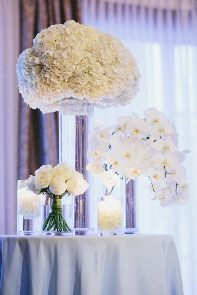 vancouver wedding floral