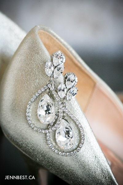 vancouver wedding jewelry