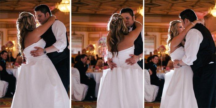 vancouver-wedding-photographer-john-bello-bohnjello-hotel-fairmont-intimate-162