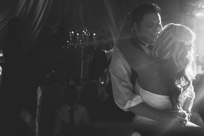 vancouver-wedding-photographer-john-bello-bohnjello-hotel-fairmont-intimate-17
