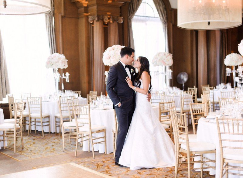 vancouver wedding planning (1)