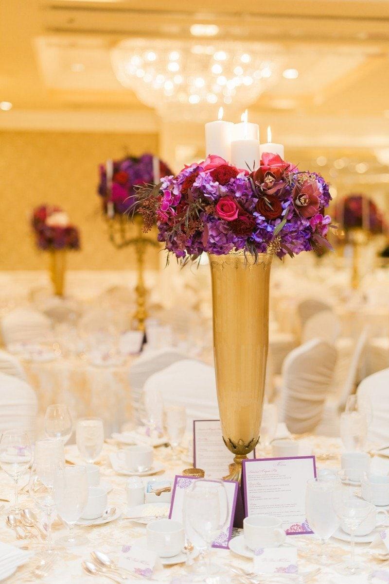 vancouver wedding receptions