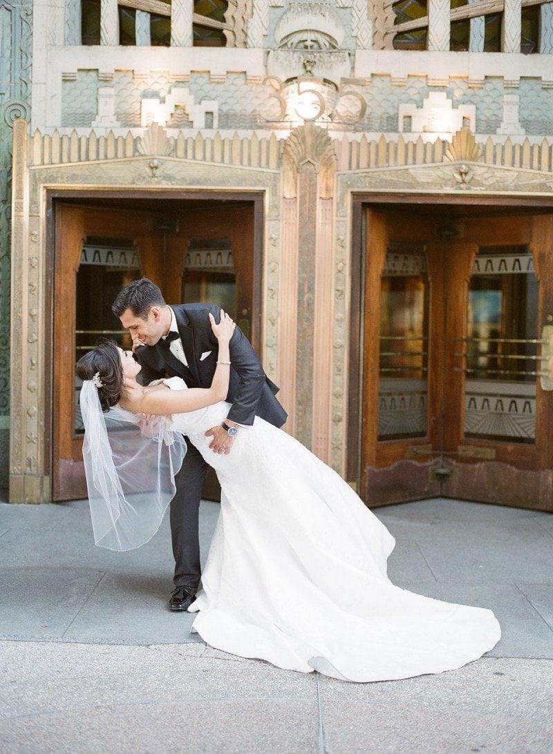 vancouver weddings (1)
