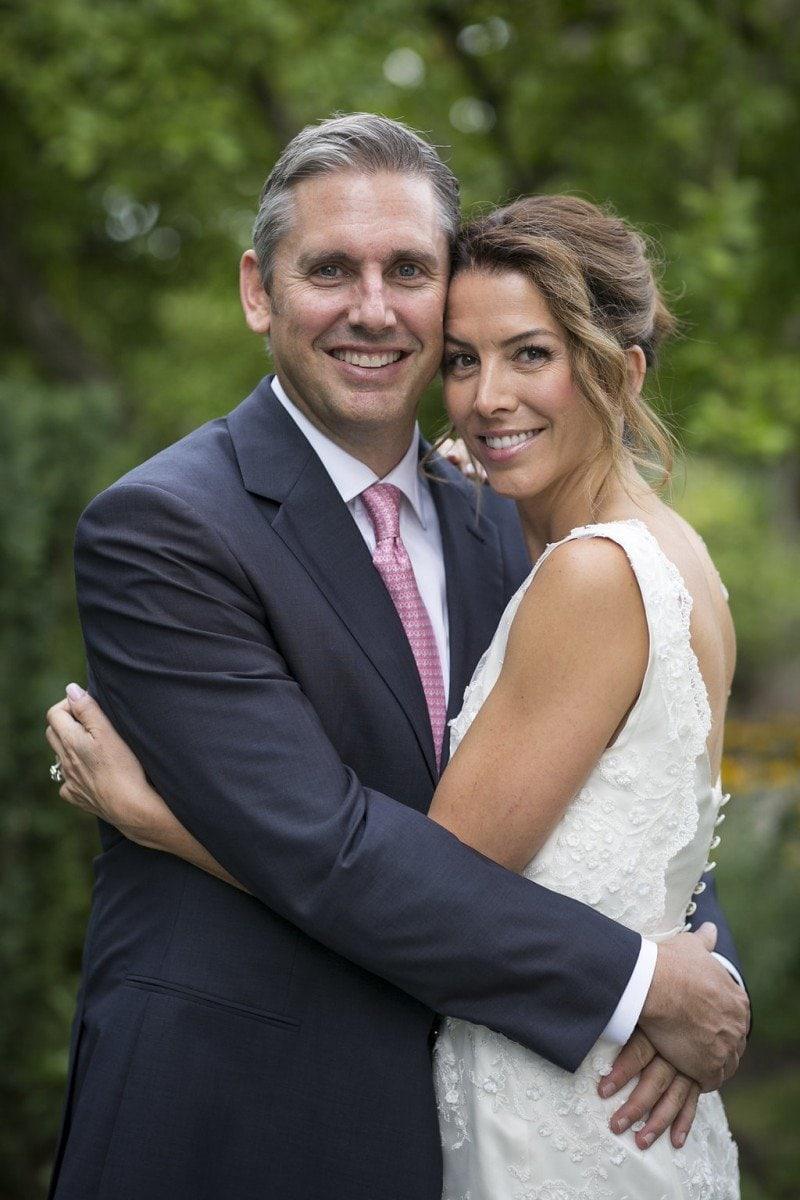 vancouver weddings