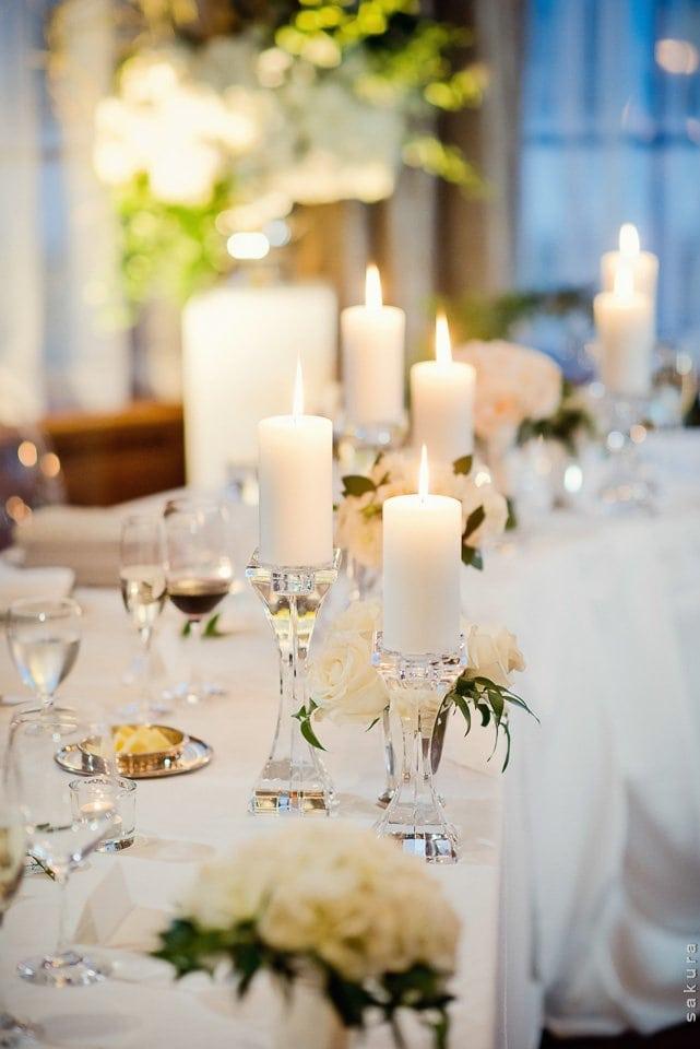 wedding 6-reception-031