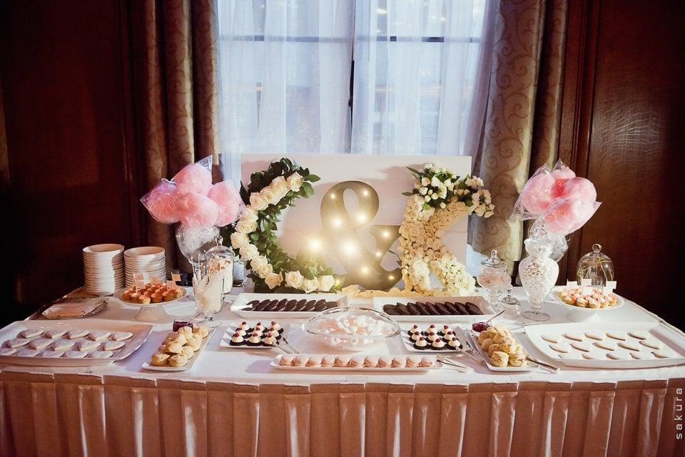 wedding 6-reception-035