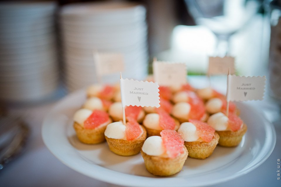 wedding 6-reception-041