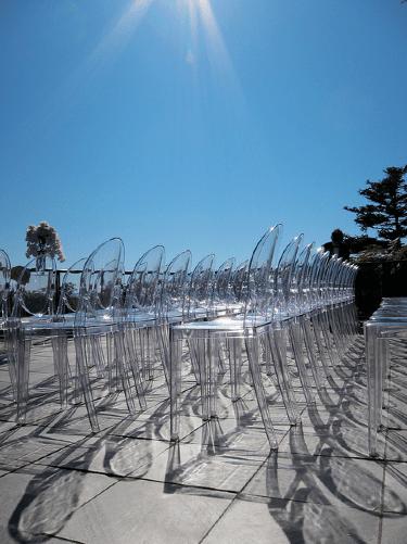 wedding ceremony tofino BC