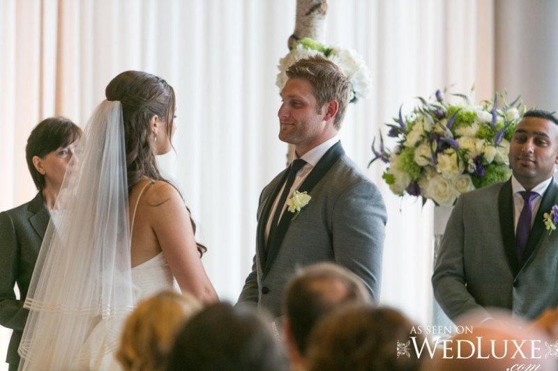 wedding ceremony vows Alicia Keats Weddings