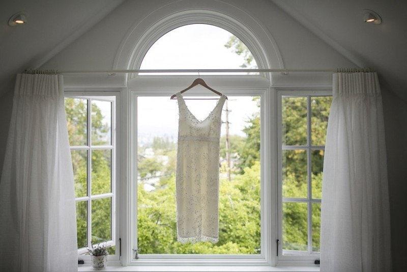 wedding dress vancouver (1)