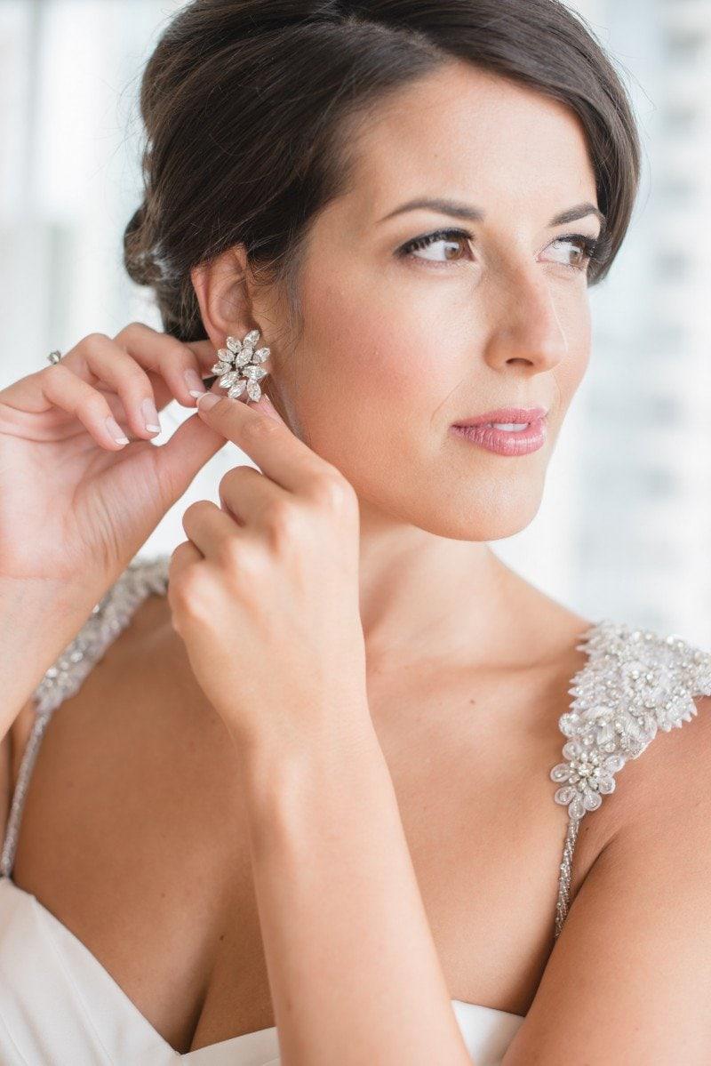 wedding jewelry vancouver