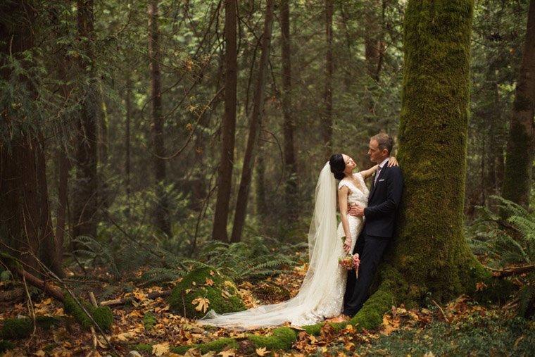 wedding photography Lucida