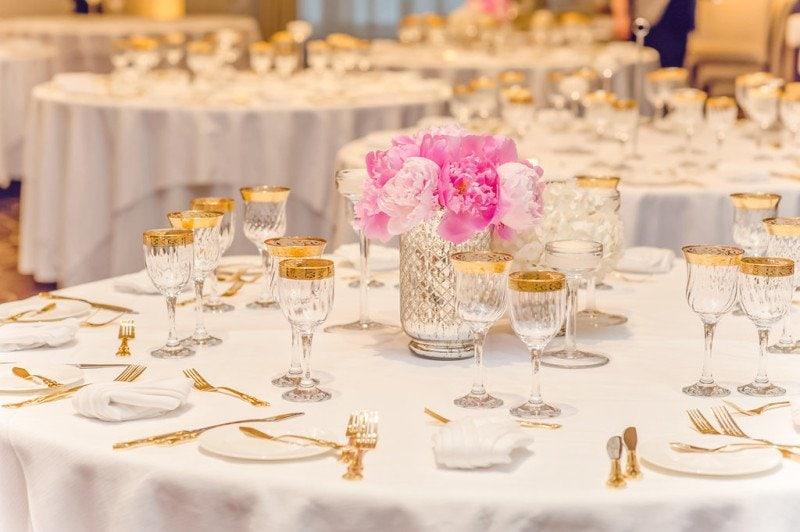 wedding planner 2