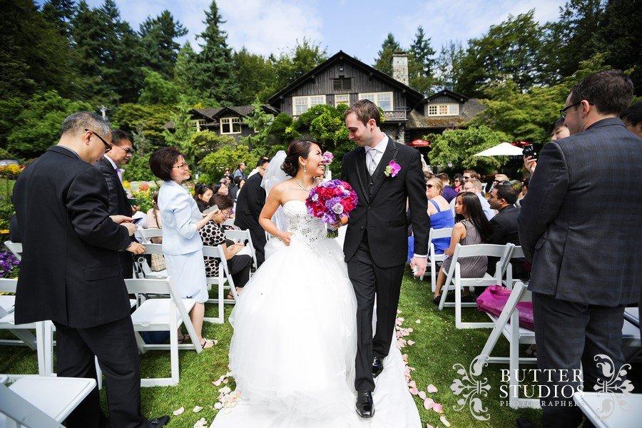 wedding planner alicia keats