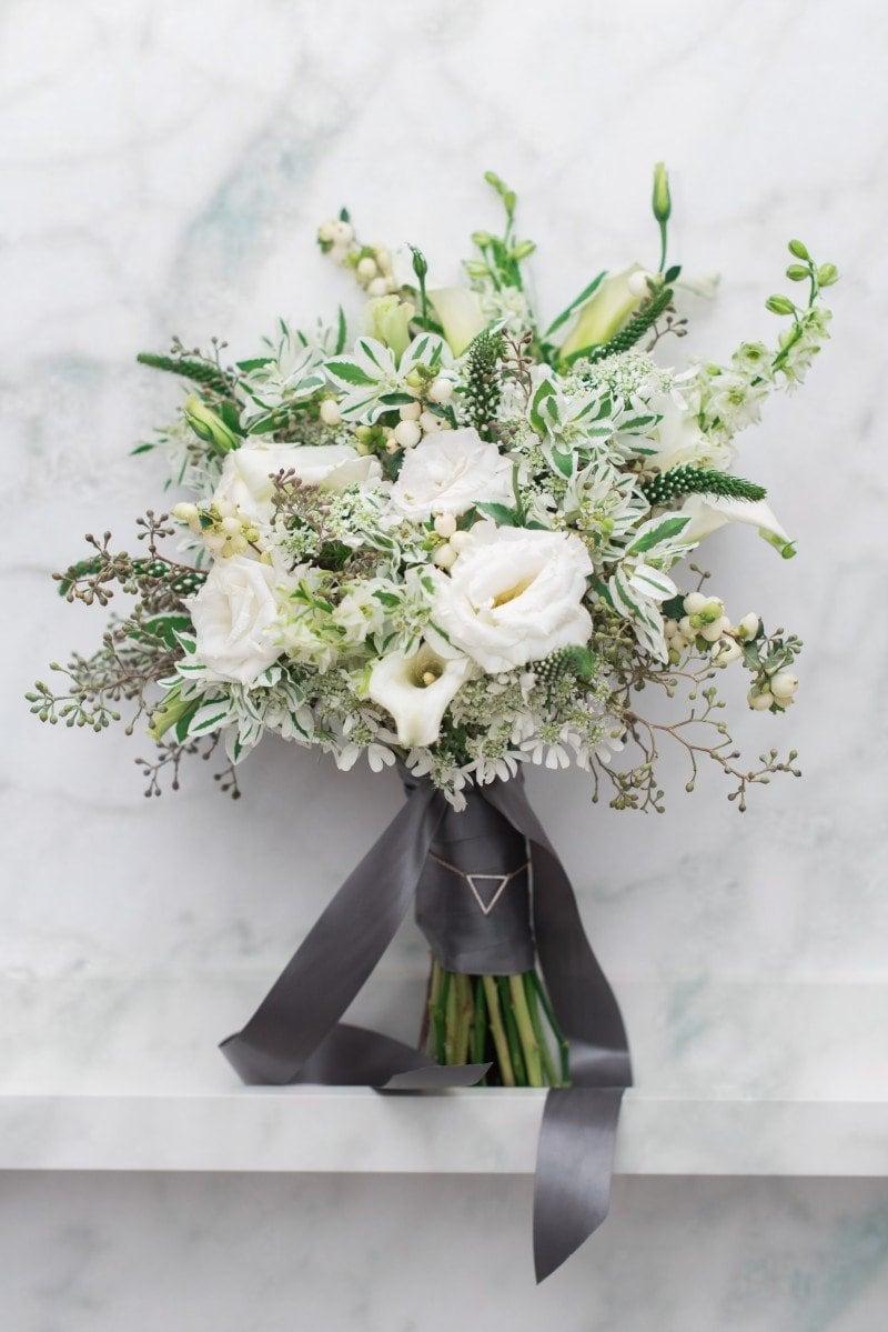 wedding planner floral design