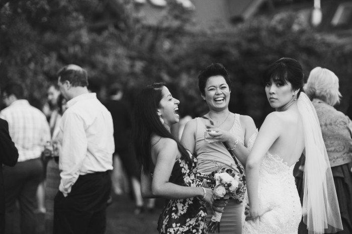 wedding planner vancouver 1
