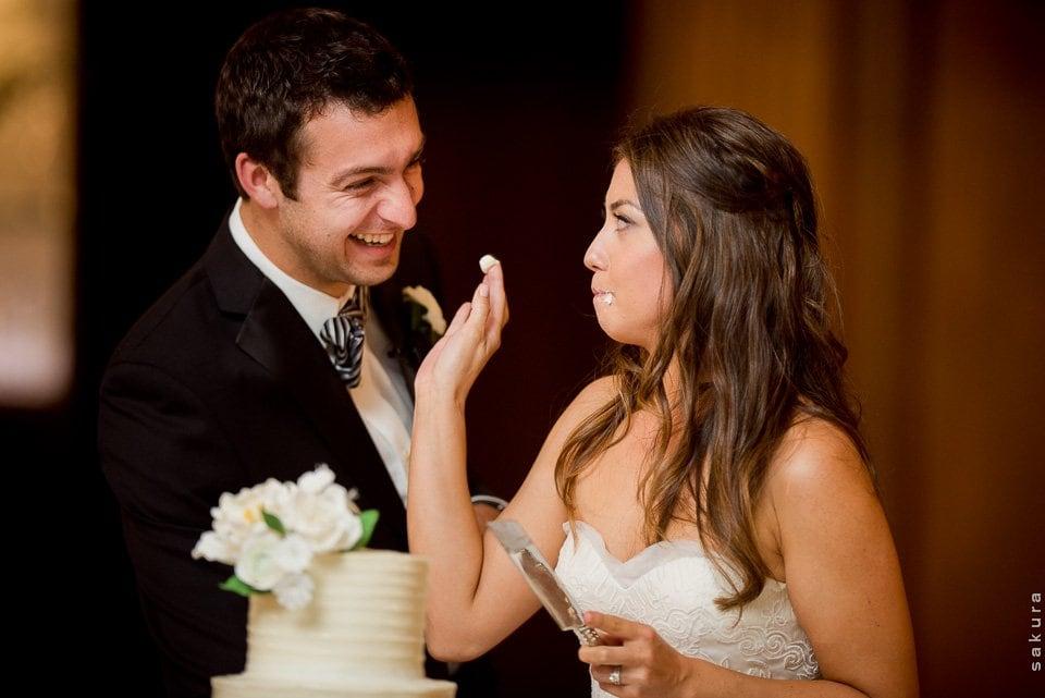 wedding planner vancouver 6-reception-309