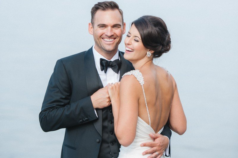 wedding planners vancouver