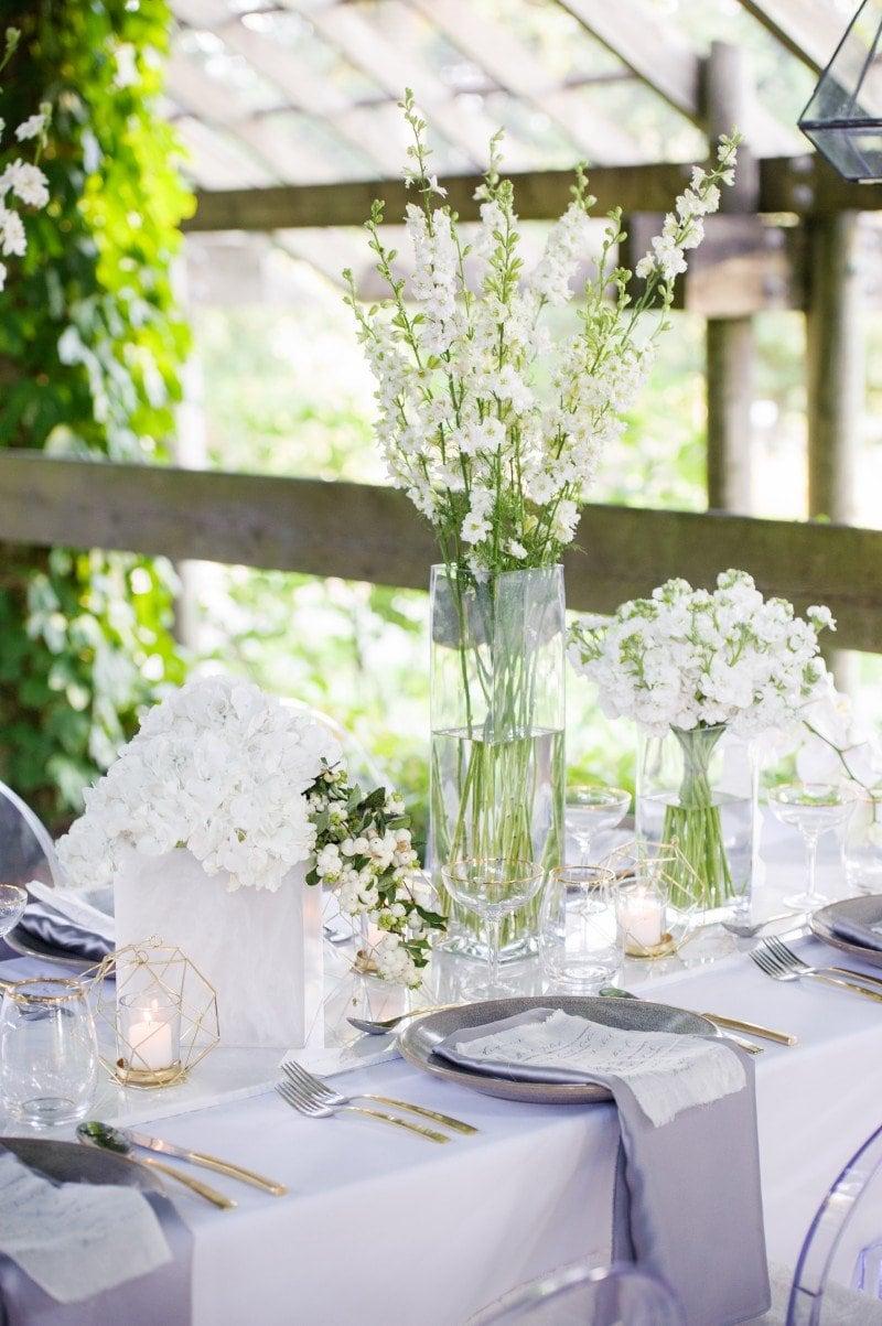 wedding planning design