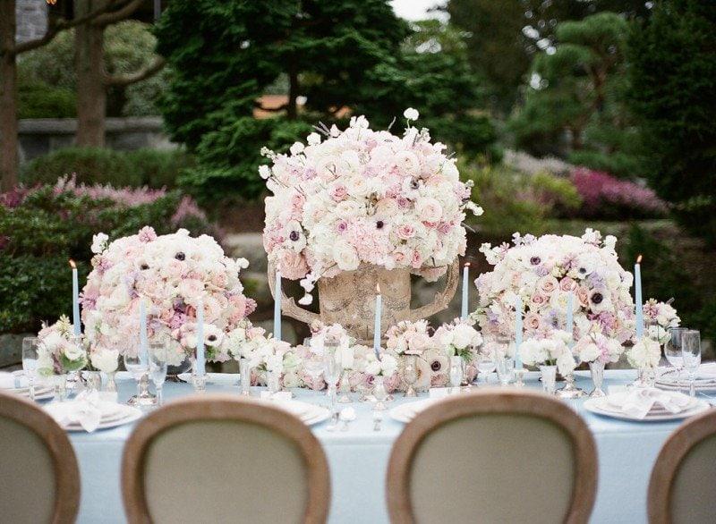 wedding planning design vancouver