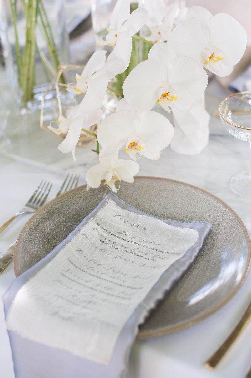 wedding planning inspo
