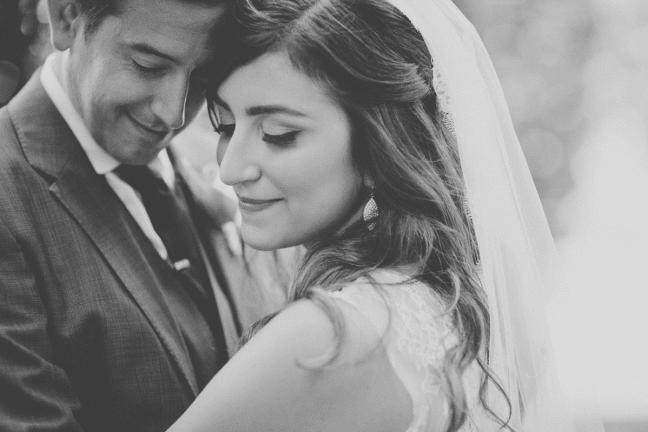 wedding planning vancouver