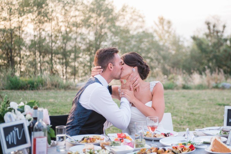 wedding reception vancouver (1)
