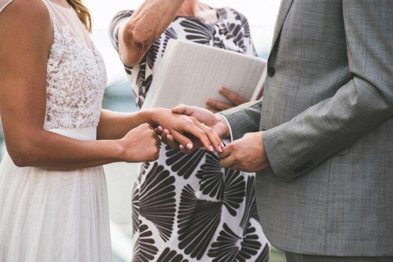 wedding rings vancouver