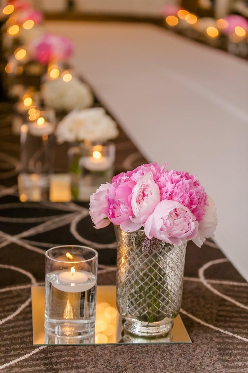 wedding rosewood hotel georgia 2