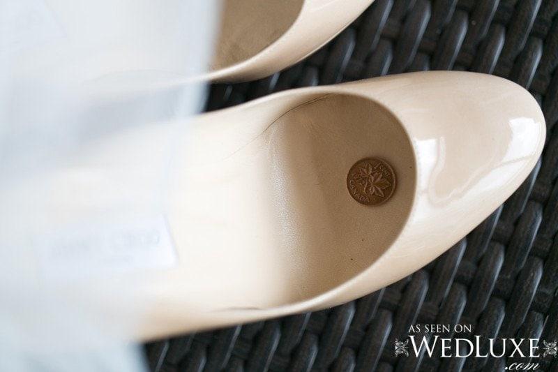 wedding tradition  Alicia Keats Weddings