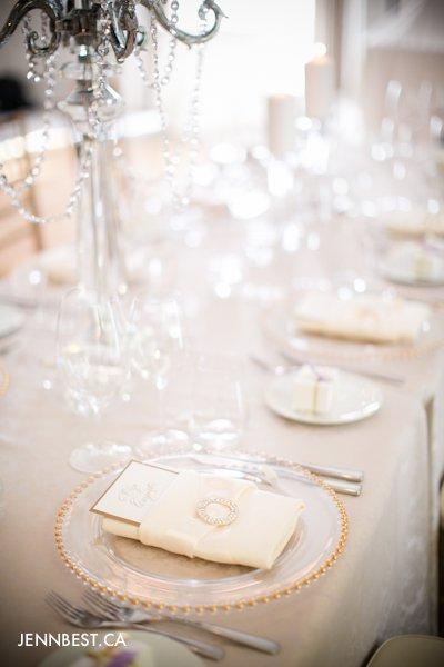 york room wedding 3